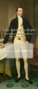 Traveling-Exhibit-In-the-Spirit-of-the-People-Panel-1_Intro_3-low-res-1-128x300