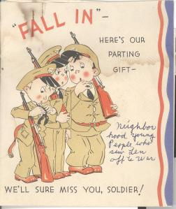 WWII scan card 1