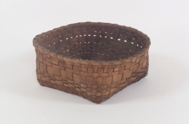esther beaumont basket