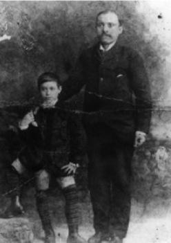 v-magnano-and-f-lentini-c-1898