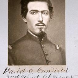 Canfield DE