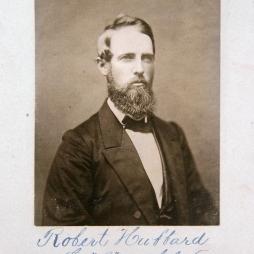Hubbard R
