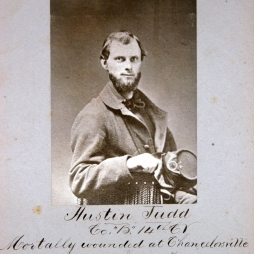 Judd A