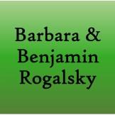 rogalsky