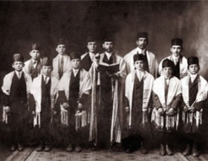 adath-israel-choir