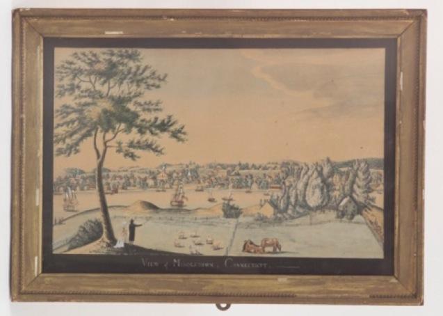 ann-watkinson-watercolor-1800
