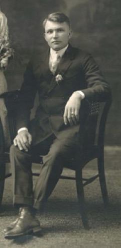 John Ryczek