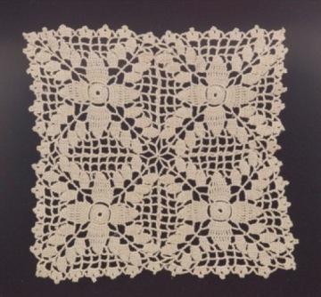 lace-square-eleni-taverniaris-dowry-1899