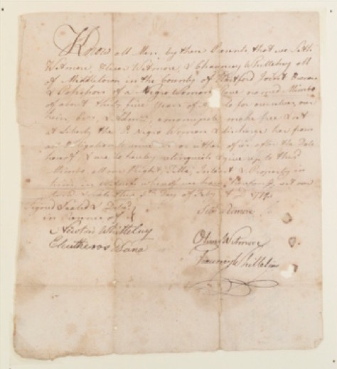 manumission-document-1779
