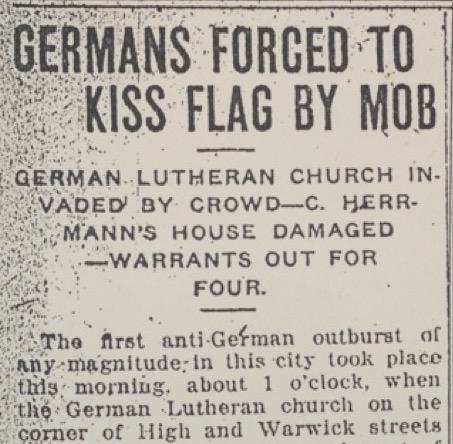 middletown-evening-press-1918