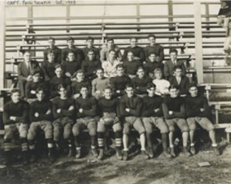 sons-of-italy-football-team-1929
