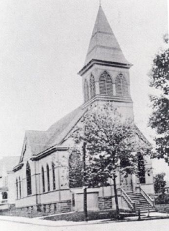 swedish-evangelical-lutheran-tabor-church-c-1900