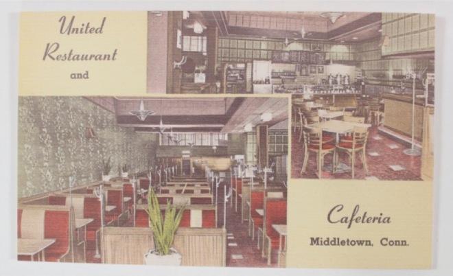 united-restaurant