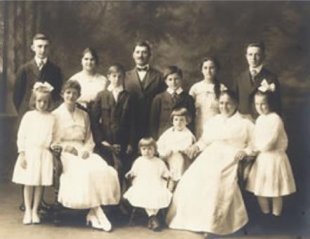 wasowicz-wiernasz-family-1920s