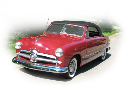 49Ford_4-C